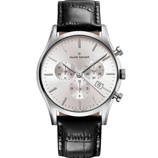 Наручные часы Claude Bernard 10218-3-AIN
