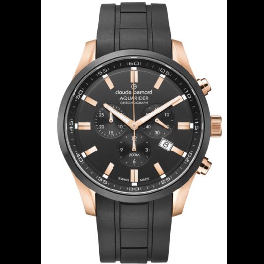 Наручные часы Claude Bernard 10222 37RNCA NIR