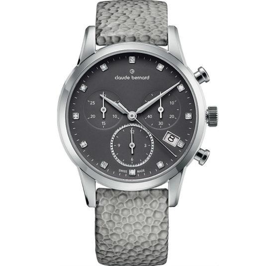 Наручные часы Claude Bernard 10231 3 TAPN1