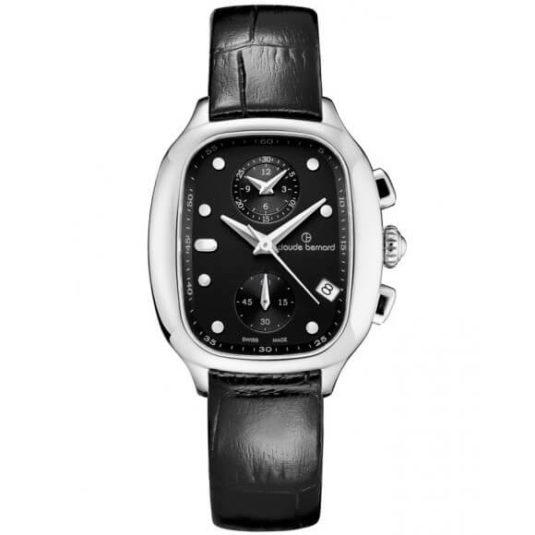Наручные часы Claude Bernard 10800-3-NIN