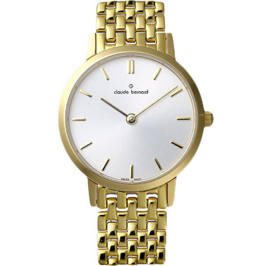 Наручные часы Claude Bernard 20201-37JM-AID