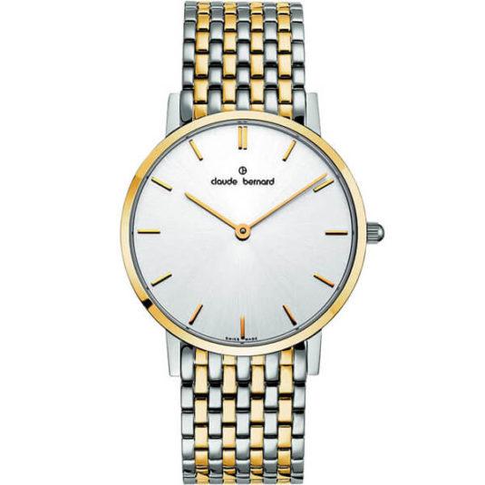 Наручные часы Claude Bernard 20202-37JM-AID