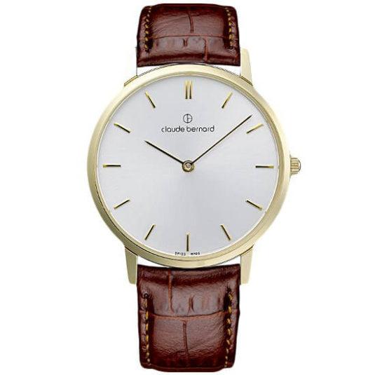 Наручные часы Claude Bernard 20206-37J-AID