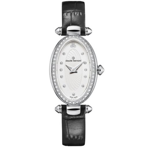 Наручные часы Claude Bernard 20210 3P AIN