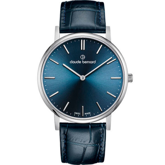 Наручные часы Claude Bernard 20214-3BUIN