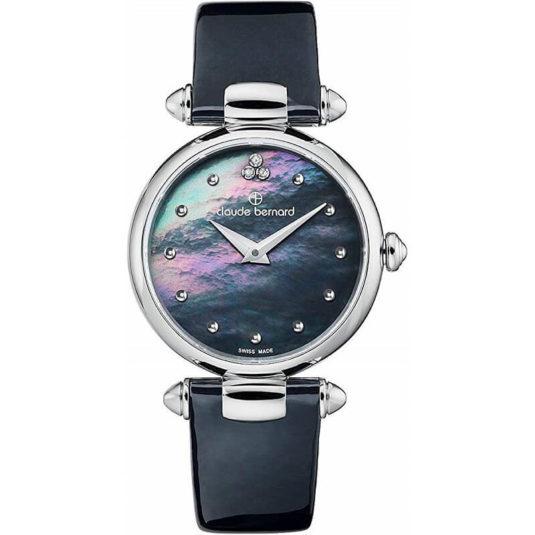 Наручные часы Claude Bernard 20501 3 NANDN