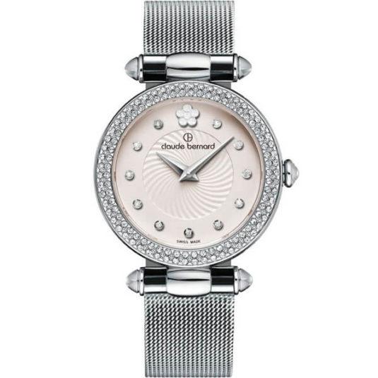 Наручные часы Claude Bernard 20504-3PMAPN2