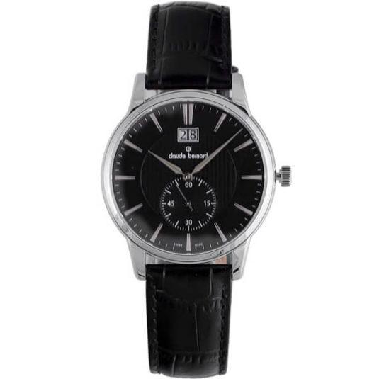 Наручные часы Claude Bernard 64005-3NIN