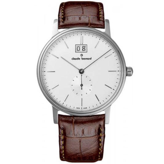 Наручные часы Claude Bernard 64010 3 AIN