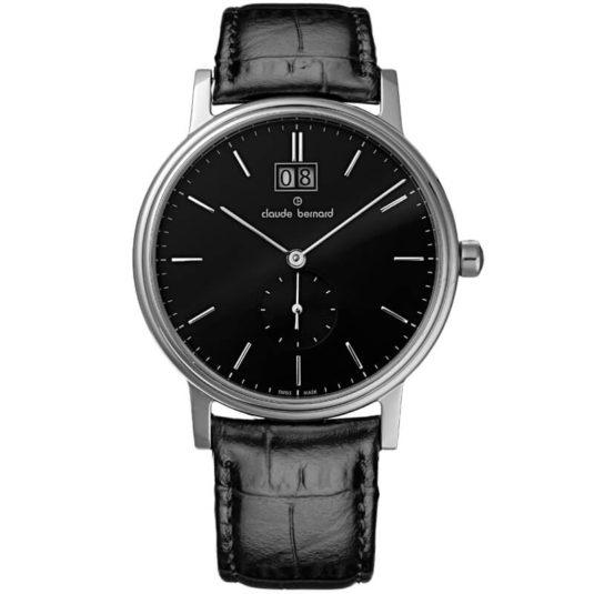 Наручные часы Claude Bernard 64010 3 NIN