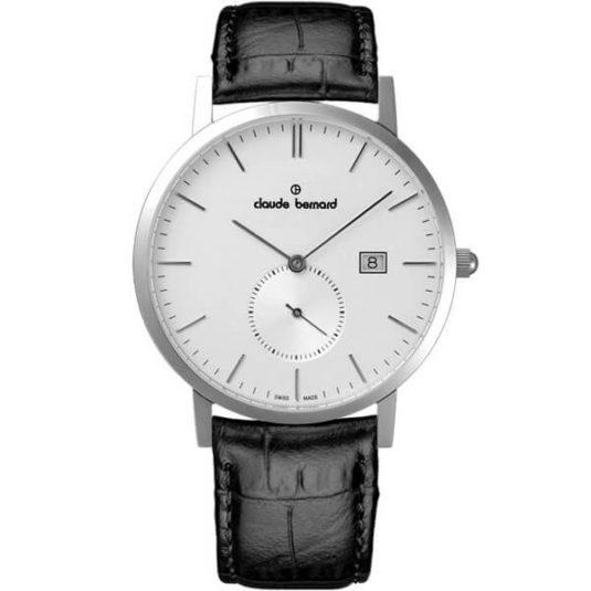 Наручные часы Claude Bernard 65003-3AIN