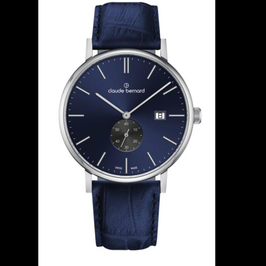 Наручные часы Claude Bernard 65004 3 BUING