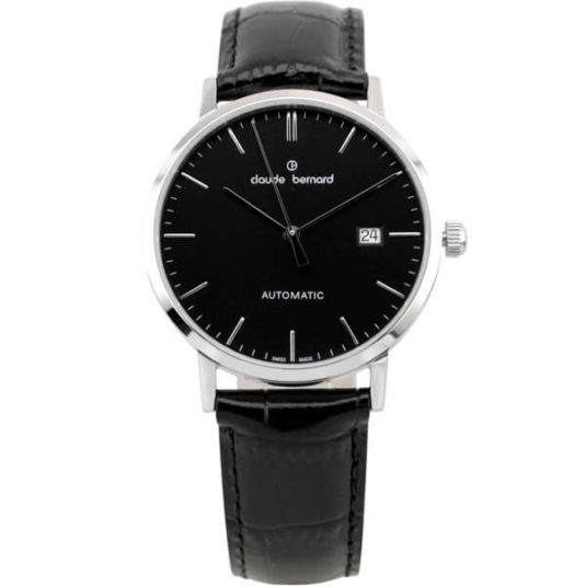 Наручные часы Claude Bernard 80095-3NIN