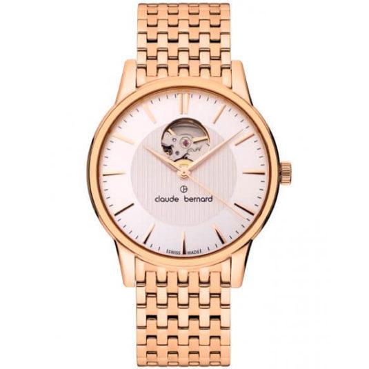 Наручные часы Claude Bernard 85017-37RM-AIR