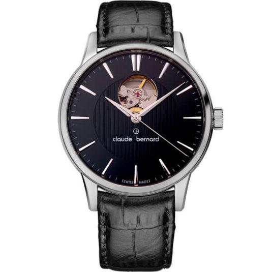 Наручные часы Claude Bernard 85017-3NIN