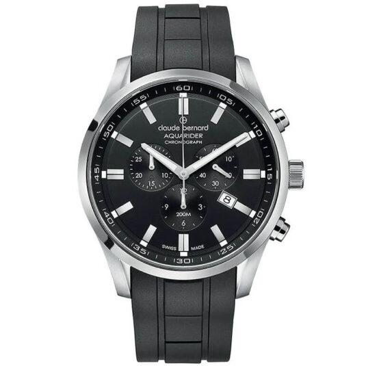 Наручные часы Claude Bernard Aquarider 10222 3CA NV