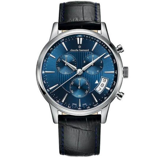 Наручные часы Claude Bernard Classic 01002 3 BUIN