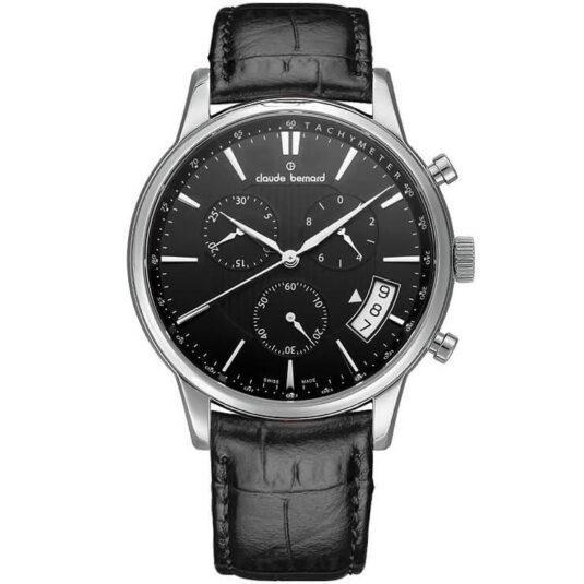 Наручные часы Claude Bernard Classic 01002 3 NIN