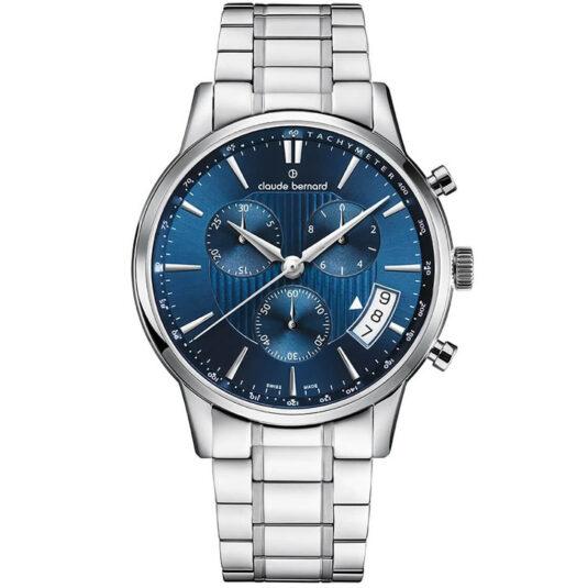 Наручные часы Claude Bernard Classic 01002 3M2 BUIN