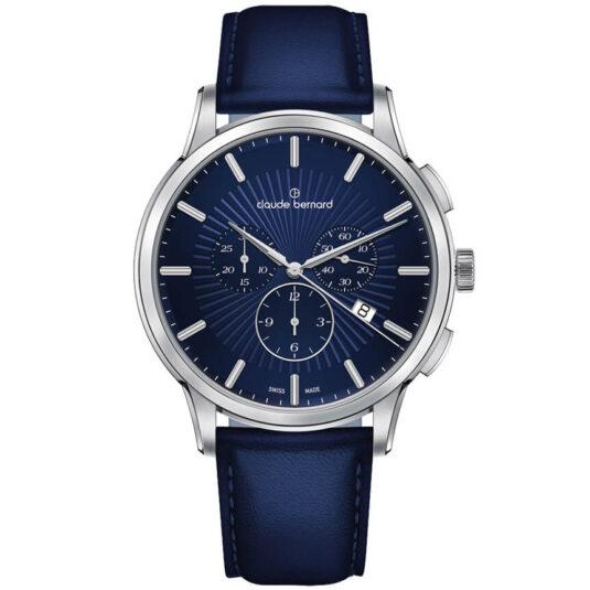 Наручные часы Claude Bernard Classic 10237 3 BUIN