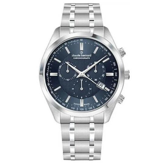 Наручные часы Claude Bernard Classic 10246 3M BUIN