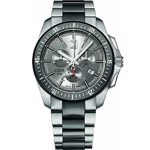 Наручные часы Cover Actos Co150.03