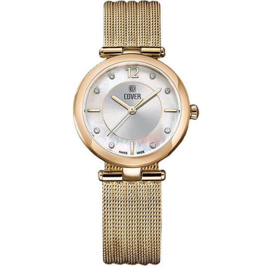Наручные часы Cover Amelia Co193.04