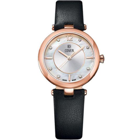 Наручные часы Cover Amelia Co193.09