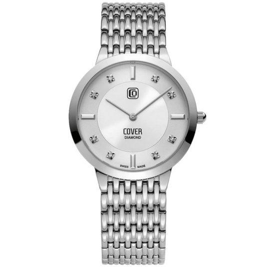 Наручные часы Cover Diamond Co124.20