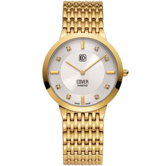 Наручные часы Cover Diamond Co124.23