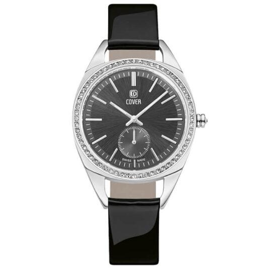 Наручные часы Cover Expressions Avea Co177.01