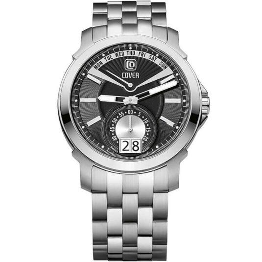 Наручные часы Cover Gardien Co140.06