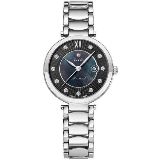 Наручные часы Cover Lady Diamond Co188.01