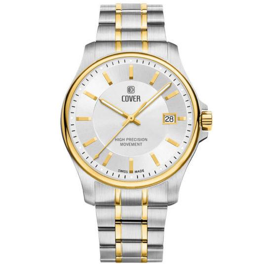Наручные часы Cover Marville Co200.05