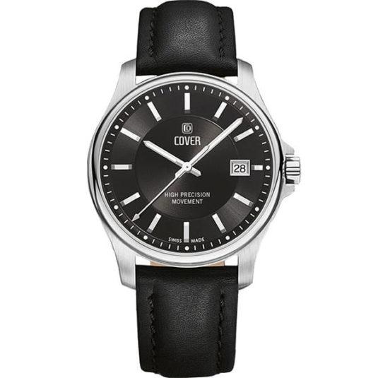 Наручные часы Cover Marville Co200.10