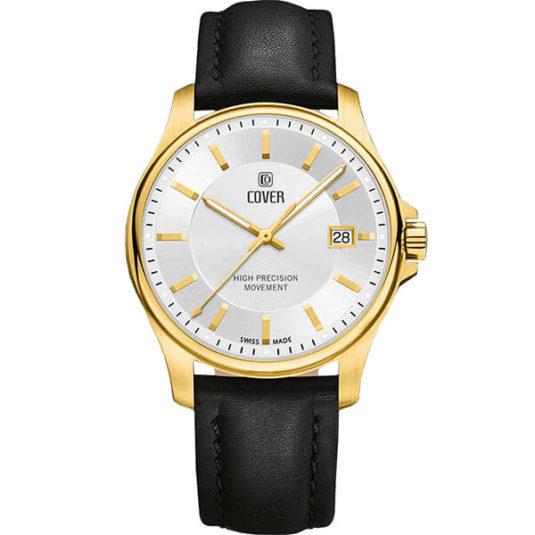 Наручные часы Cover Marville Co200.15