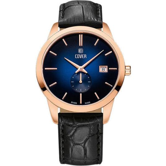 Наручные часы Cover Nobila Co194.04