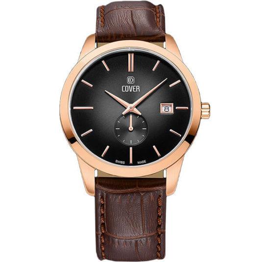 Наручные часы Cover Nobila Co194.05