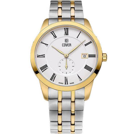 Наручные часы Cover Nobila Co194.07