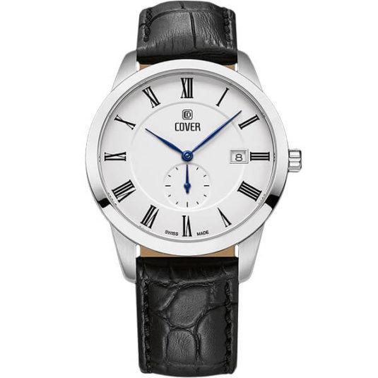 Наручные часы Cover Nobila Co194.09