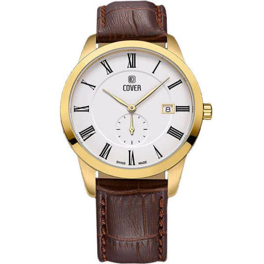 Наручные часы Cover Nobila Co194.10