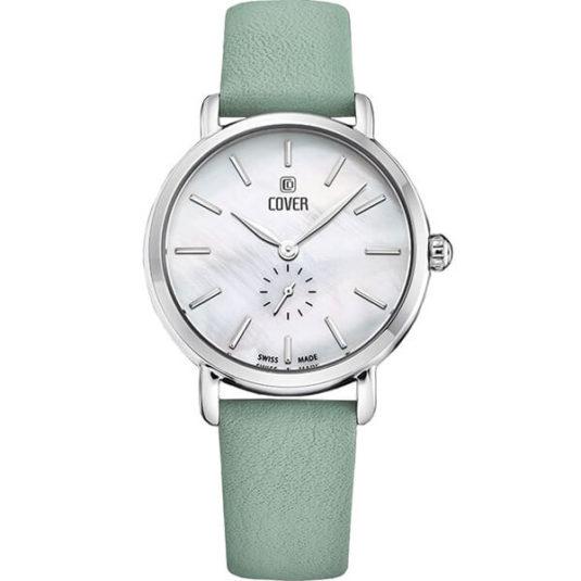 Наручные часы Cover Pearl Dreams Co199.02