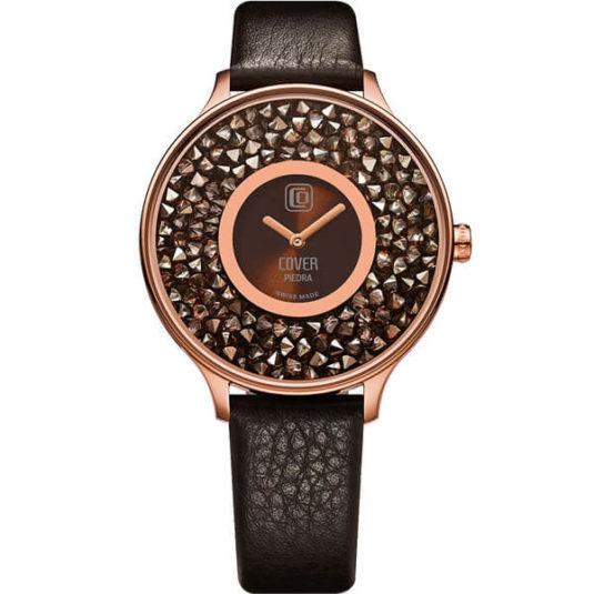 Наручные часы Cover Piedra Co158.07