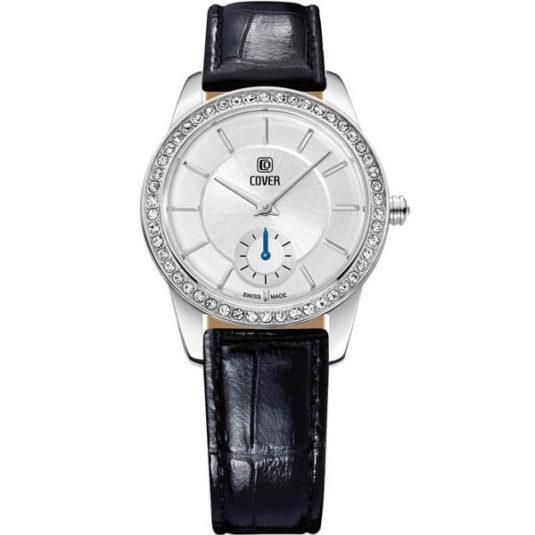 Наручные часы Cover Reflections Nobila Co174.06