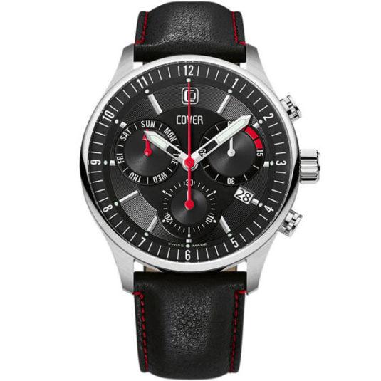 Наручные часы Cover Sport Portos Co181.05