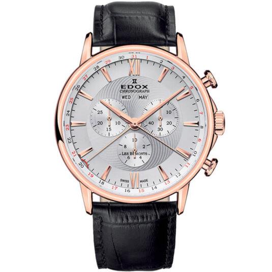Наручные часы EDOX 10501 37R AIR