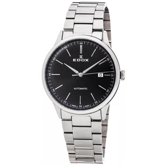 Наручные часы EDOX 80106 3M NIN