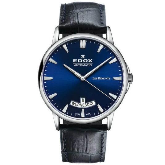 Наручные часы EDOX 83015 3 BUIN