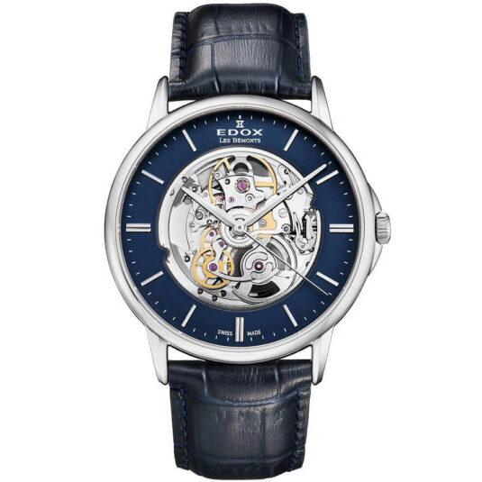Наручные часы EDOX 85300 3 BUIN