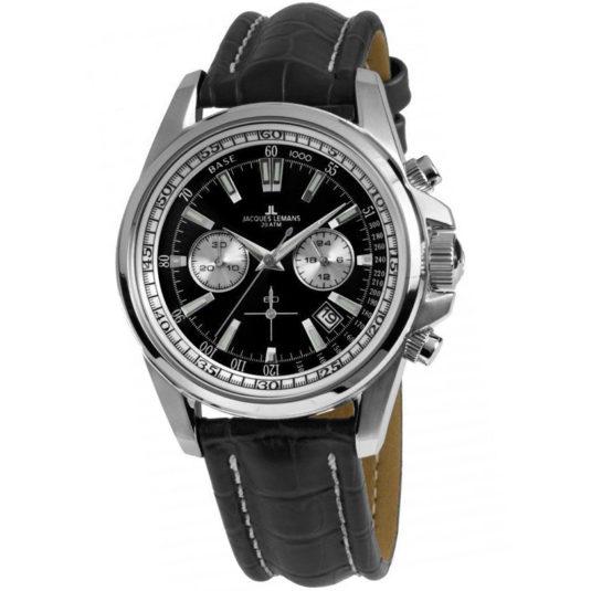 Наручные часы Jacques Lemans 1-1117.1AN